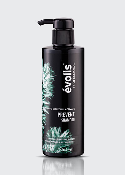 PREVENT Shampoo  8.5 oz./ 250 mL