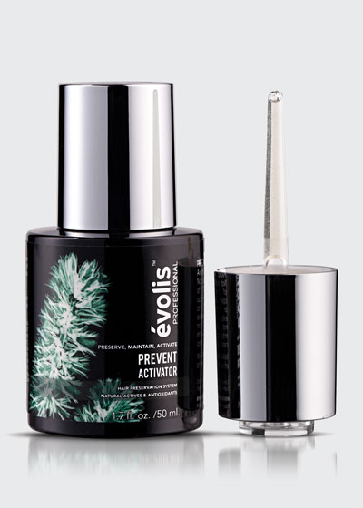 PREVENT Activator  1.7 oz./ 50 mL