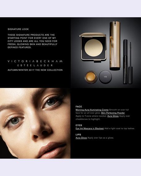 Limited Edition Victoria Beckham x Estée Lauder Eye Ink Mascara