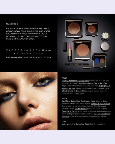 Limited Edition Victoria Beckham x Est&#233e Lauder Eye Kajal