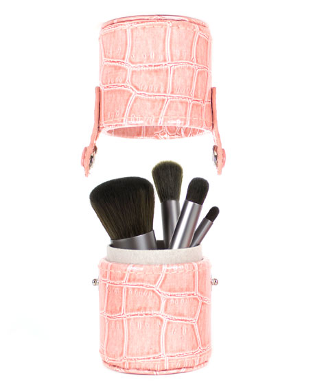 Jenny Patinkin Lazy Perfection Petites Brush Set