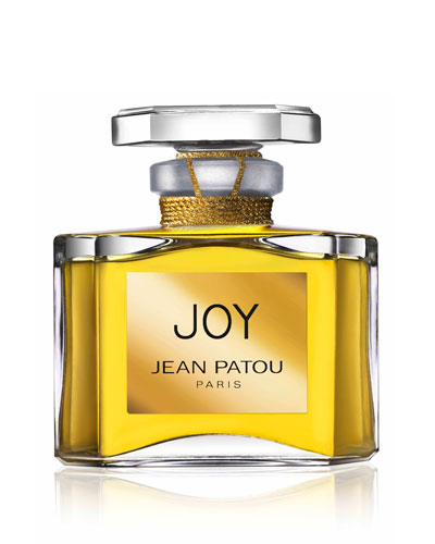 Joy Parfum  0.5 oz./ 15 mL