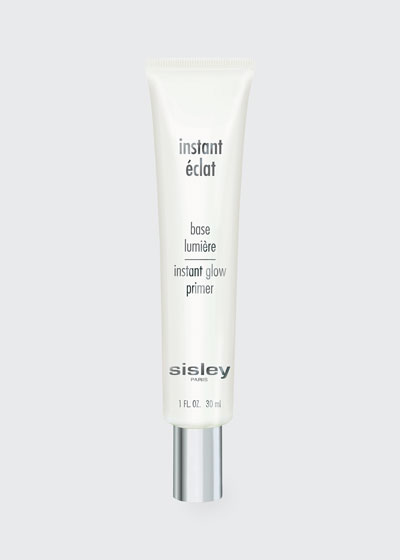 Instant Eclat Glow Primer, 1 fl. oz./30 ml