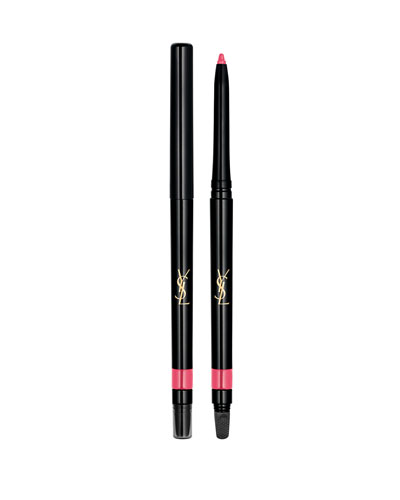 Dessin Des Levres Lip Liner Pencil