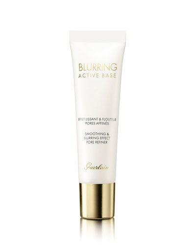 Blurring Active Base Primer