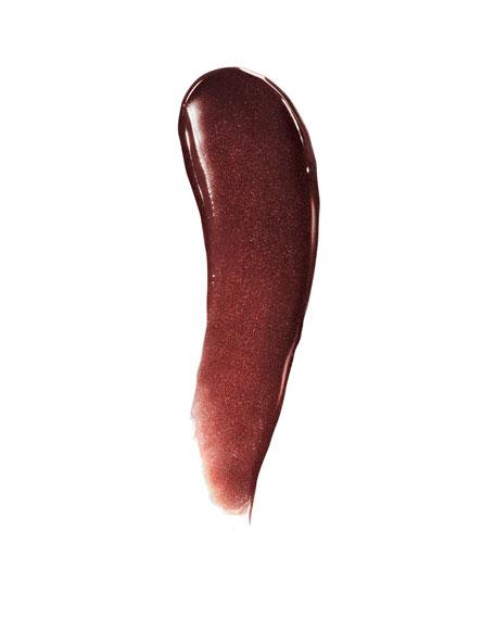 PLUMPRAGEOUS™ Metallic Lip Plumper