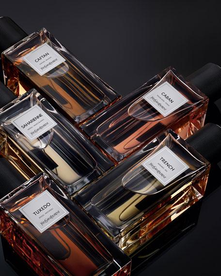 Exclusive LE VESTIAIRE DES PARFUMS Saharienne Eau de Parfum, 2.5 oz./ 75 mL