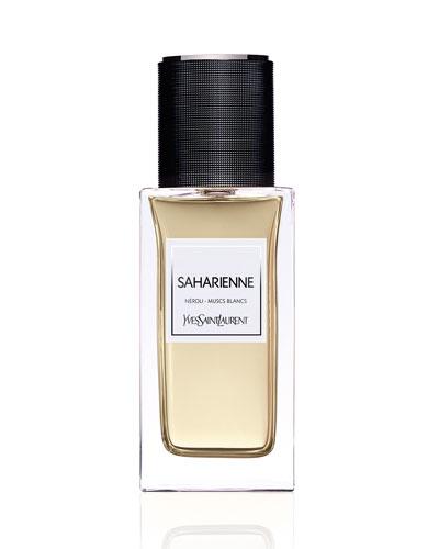 Saharienne – Le Vestiaire De Parfums, 2.5 oz./ 75 mL