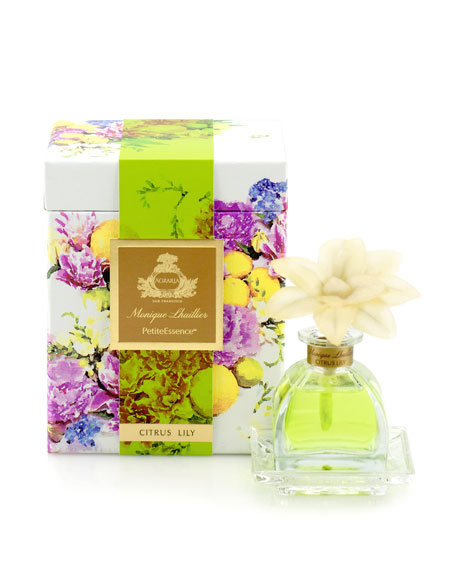 Agraria Monique Lhuillier PetiteEssence, 3.4 oz./ 100 mL