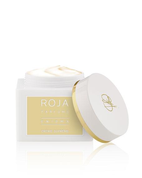 Roja Parfums Enigma Pour Femme Creme Supreme, 6.7