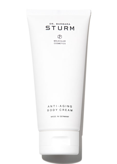Dr. Barbara Sturm Anti-Aging Body Cream, 7 oz.