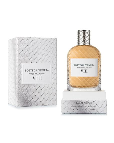 Parco Palladiano VIII Eau de Parfum, 3.4 oz./ 100 mL
