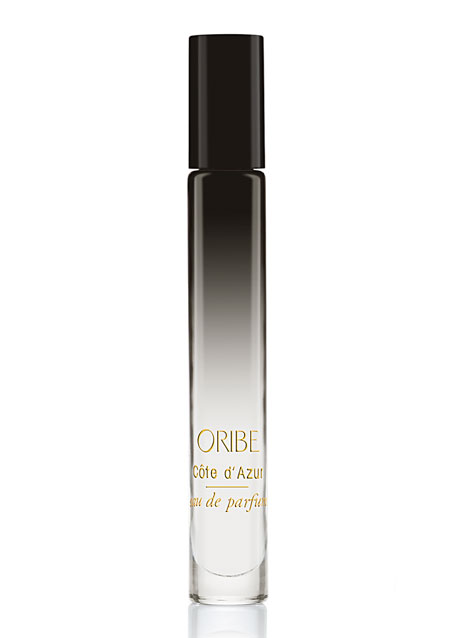 Oribe Côte d'Azur Eau de Parfum Rollerball, .34