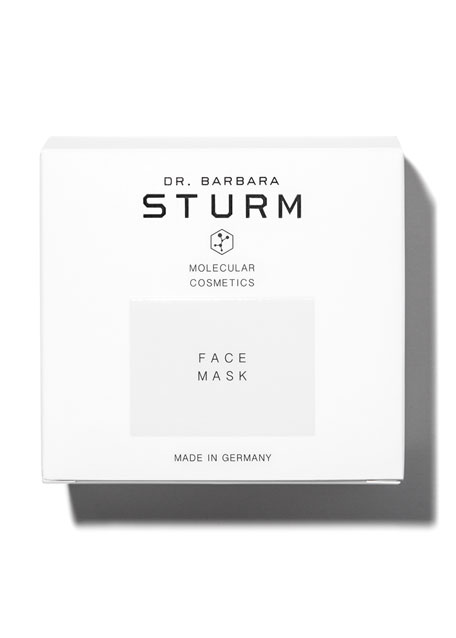 Face Mask, 1.7 oz./ 50 mL
