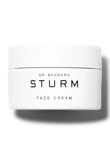 Face Cream for Women, 1.7 oz./ 50 mL