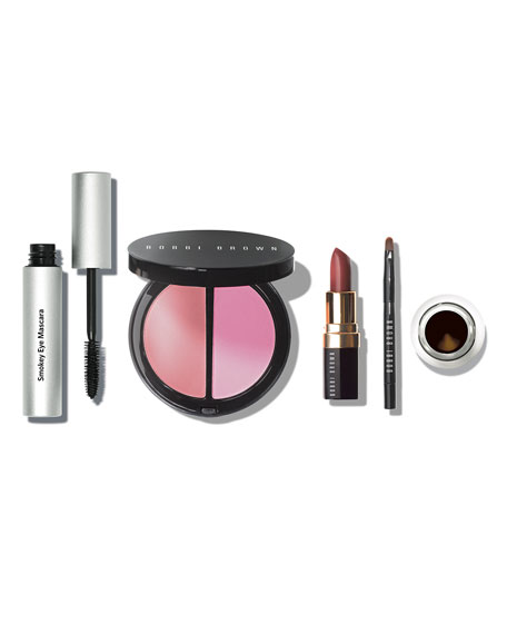 Limited Edition Instant Pretty Set