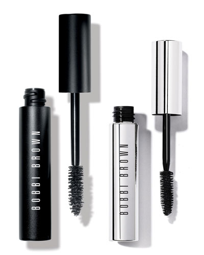 Limited Edition Lash Drama Duo
