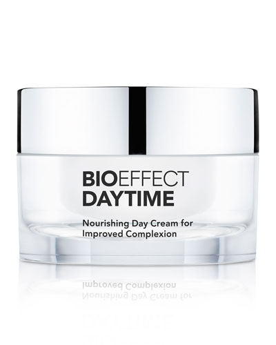 Daytime for Normal Skin, 1.7 oz./ 50 mL