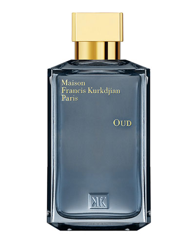 OUD Eau de Parfum, 6.7 oz./ 200 mL