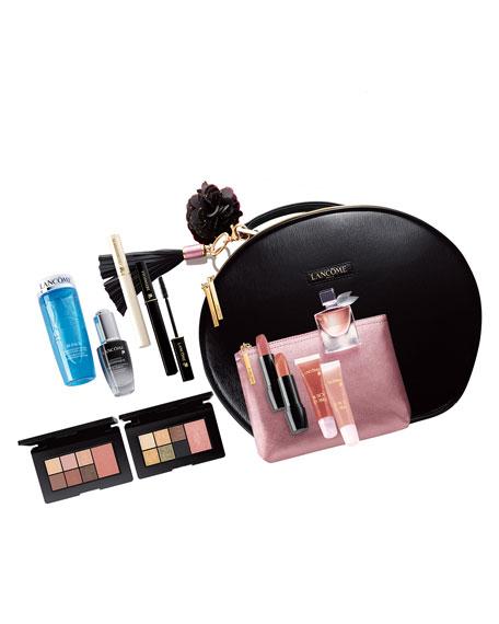 Holiday 2017 Beauty Box ($350 Value)
