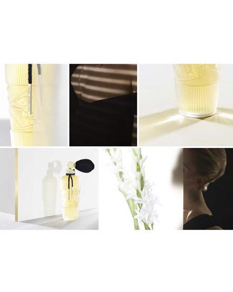Mon Premier Cristal Lumi&#232re (Sculptor of Light), 2.7 oz./ 80 mL