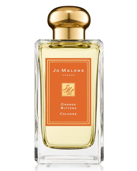 Jo Malone London Limited Edition Orange Bitters Cologne,