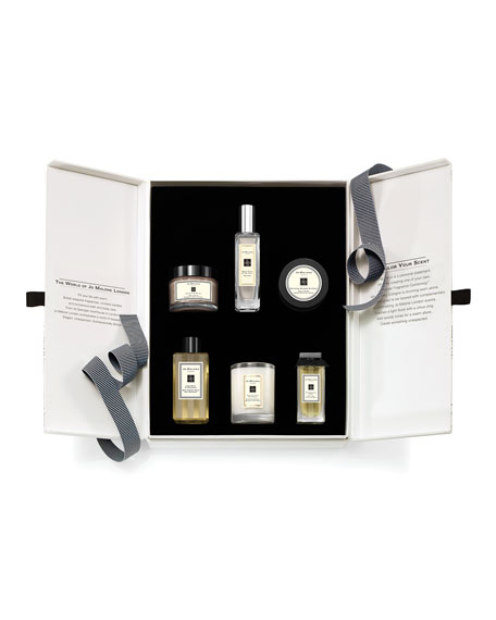House of Jo Malone London