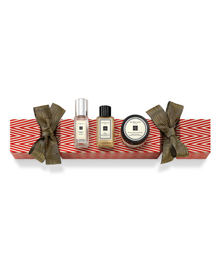 Jo Malone London Christmas Cracker – Version 1