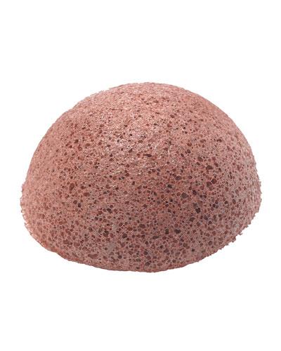 Konjac Sponge