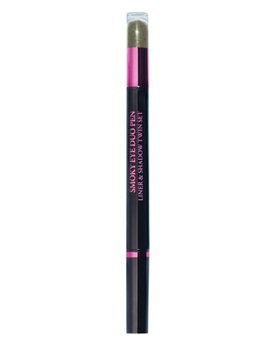 Smoky Eye Duo Pen