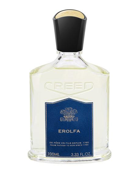 Creed Erolfa, 3.4 oz./ 100 mL