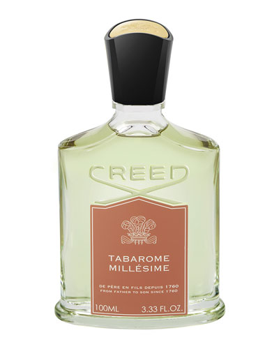 Tabarome Millesime, 3.4 oz./ 100 mL