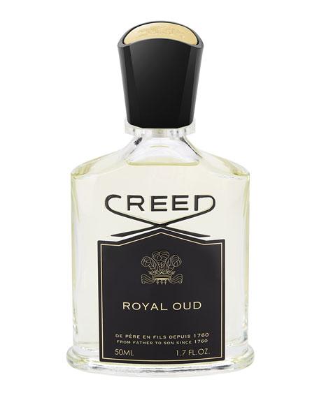Royal-Oud, 1.7 oz./ 50 mL
