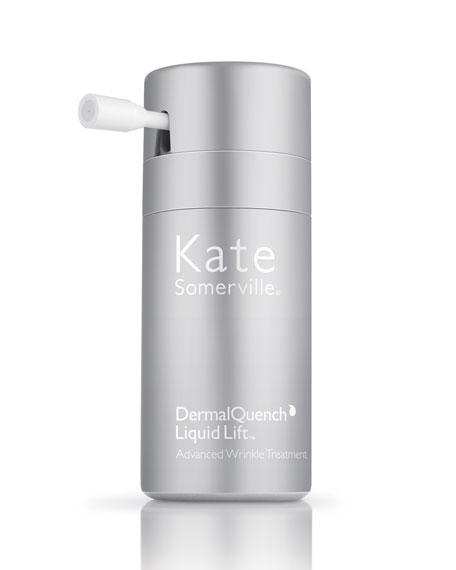 Kate Somerville Travel Size DermalQuench Liquid Lift, 0.5