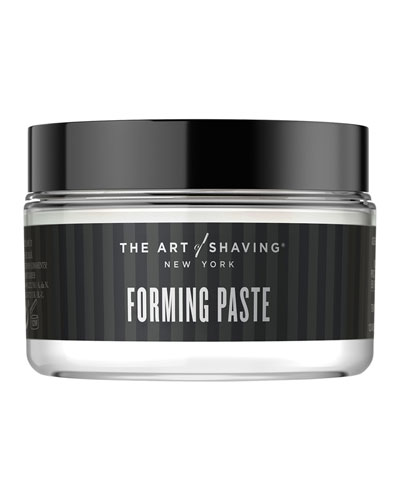 Hair Forming Paste  2.0 oz./ 60 mL