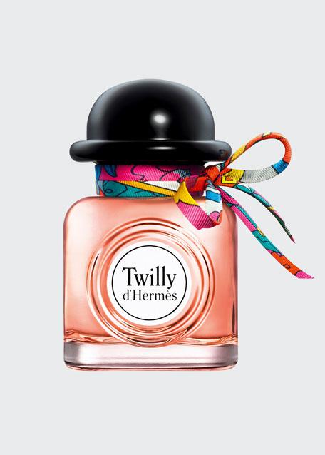 Hermes Twilly d'Herm&#232s Eau de Parfum, 1.7 oz./