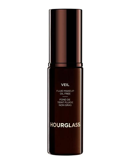 Hourglass Cosmetics Veil Fluid Makeup