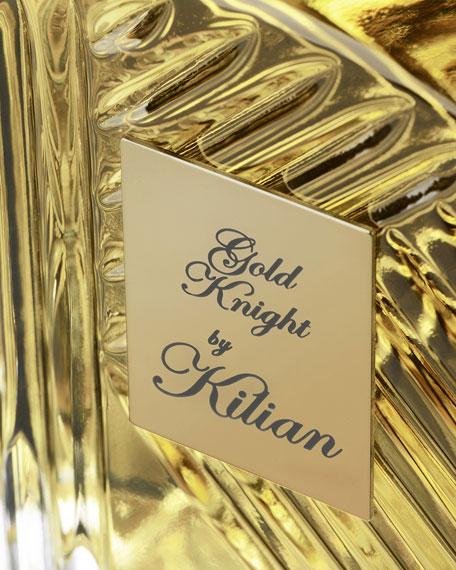 Gold Knight Carafe 250 mL