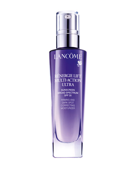 Lancome Rénergie Lift Multi-Action Ultra Firming and Dark