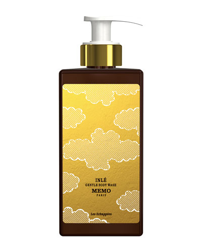 Inle Body Wash, 8.5 oz./ 250 mL