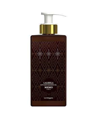 Lalibela Hand Cleansing Gel, 8.5 oz./ 250 mL