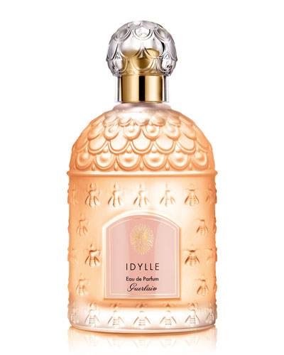 Idylle Eau de Parfum, 1.7 oz./ 50 mL