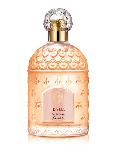 Idylle Eau de Parfum, 3.4 oz./ 100 mL