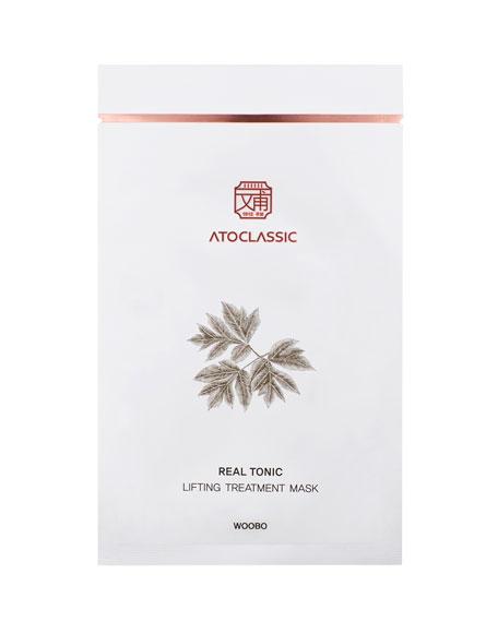 Atoclassic Real Tonic Lifting Treatment