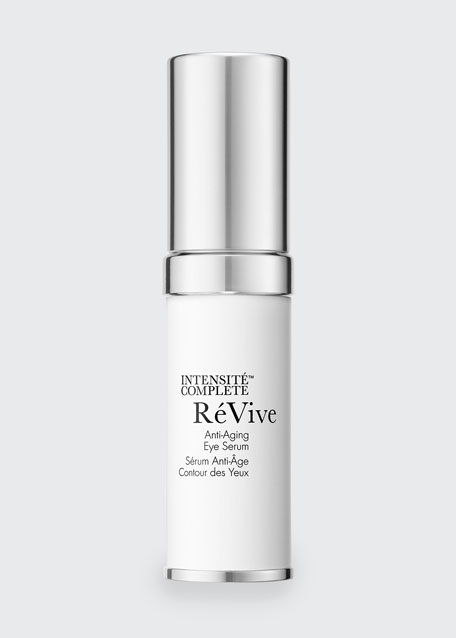 Anti-Aging Eye Serum, 0.5 oz./ 15 mL