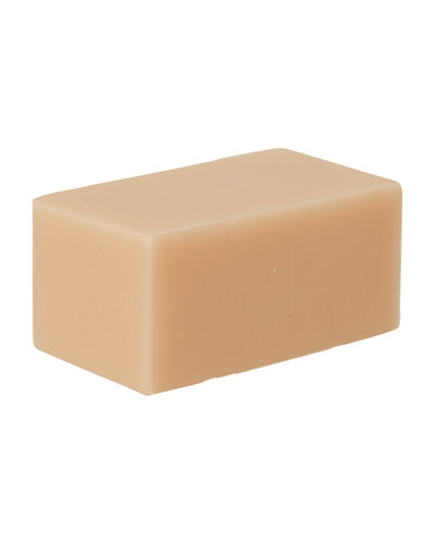 Facial Soap Pink Brick