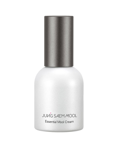 Jung Saem Mool Essential Mool Cream