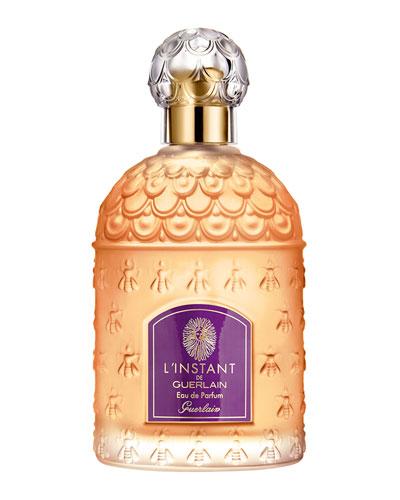 L'Instant de Guerlain Eau de Parfum, 3.4 oz