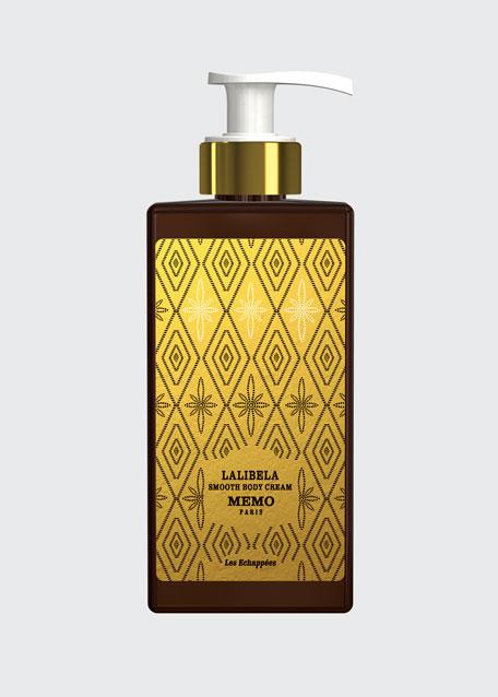Lalibela Body Cream, 8.5 oz./ 250 mL