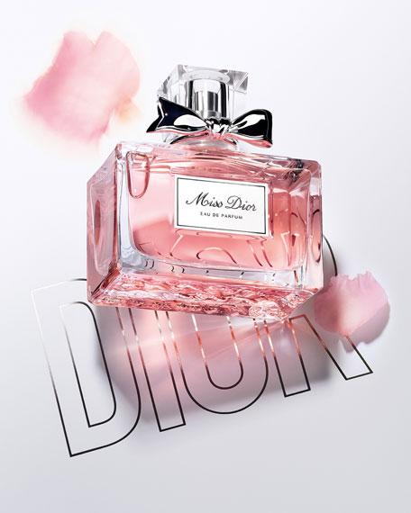 Miss Dior EDP Spray, 5 oz.